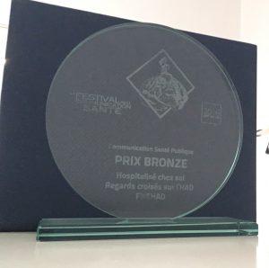 Prix FCS